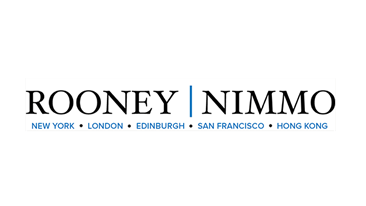 Rooney and Nimmo logo